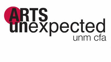 5th annual ArtsUnexpected set for Friday, April 28