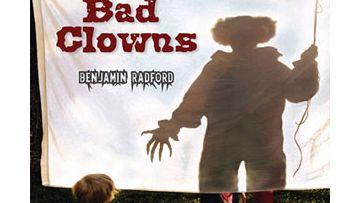 Bad Clowns wins