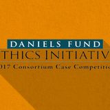 UNM set to participate in Daniels Fund 6th Annual Ethics Case Competition