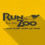 UNM faculty, staff and students can receive discount for 32nd annual Run for the Zoo event