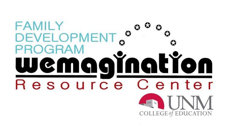 Wemagination Resource Center