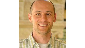 Professor Jonathan Payne