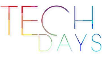 Tech-Days-2017