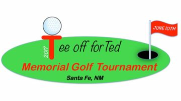 Golf tournament organized to support scholarships for Lobo Veterans