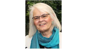 Maggie Werner Washburne
