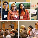 UNM Mentoring Institute hosts 10th annual conference