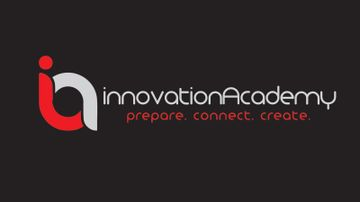 innovation-Academy