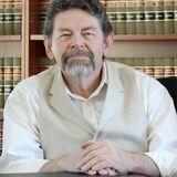 Judge Bustamonte