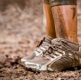 Muddy Endurance Race to support UNM-Gallup students and local community