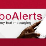 UNM to conduct test of its emergency notification systems Tuesday, June 26