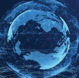UNM among top-100 worldwide universities granted U.S.  Utility Patents in 2016
