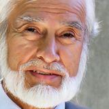 UNM School of Law professor helps overhaul pretrial justice in New Mexico