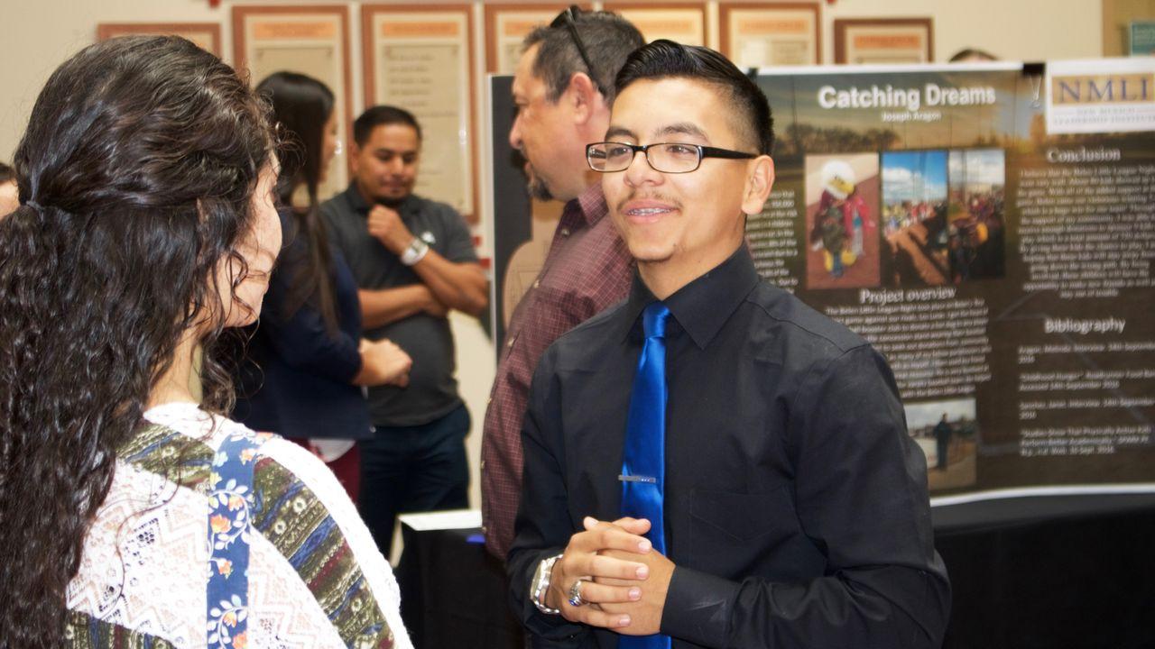 NMLI Scholarships