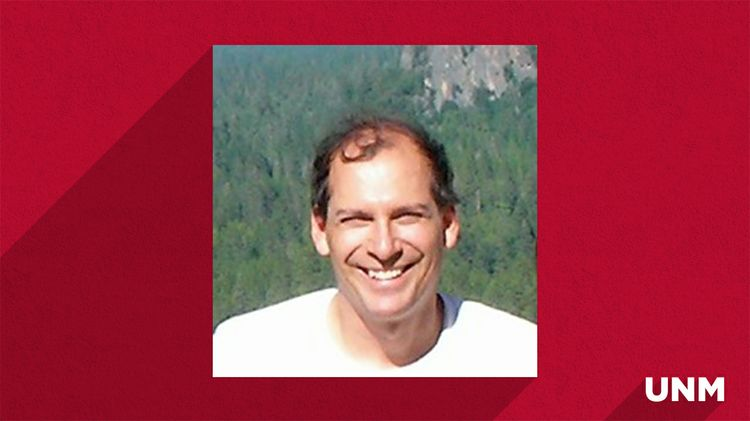 Prof. Greg Taylor