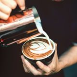 Zimmerman Library coffee shop temporarily closing