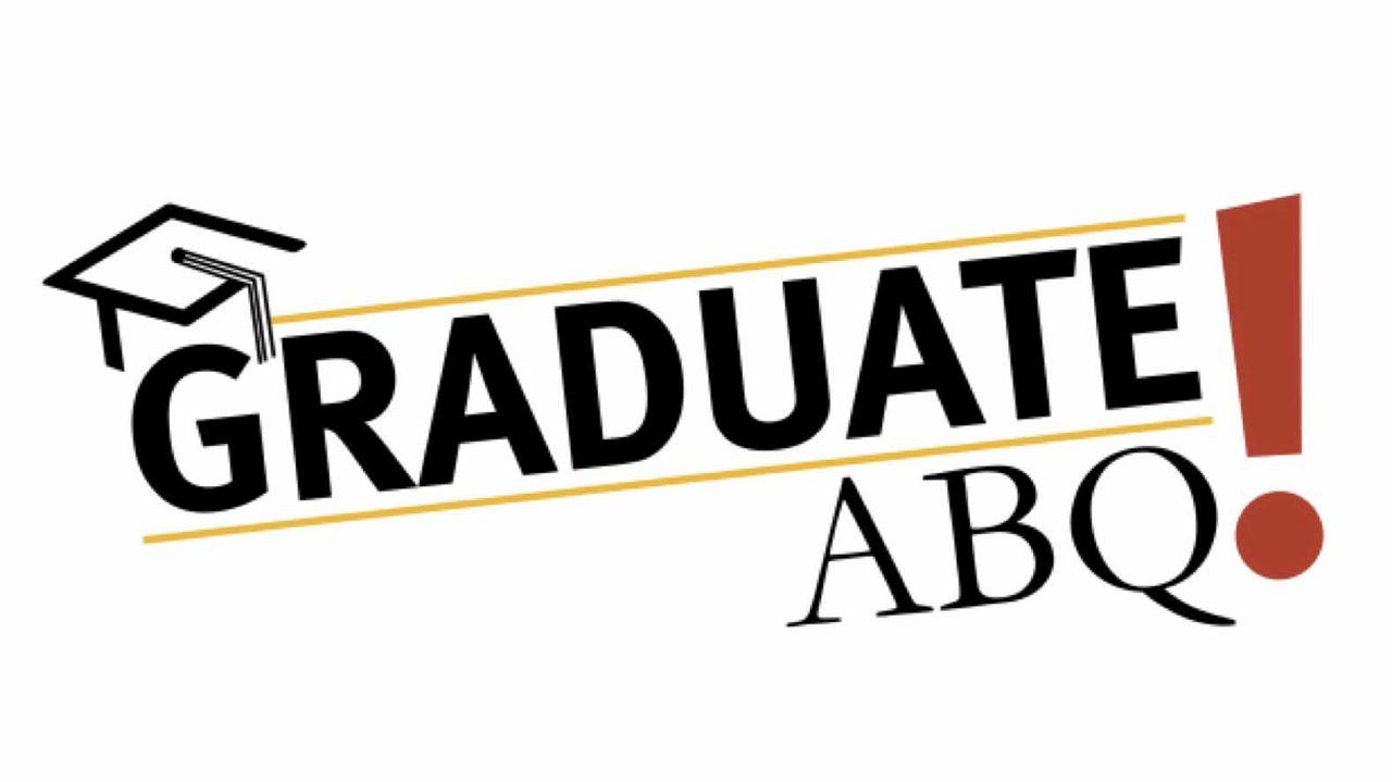 Graduate! ABQ