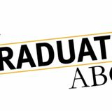 UNM joins Graduate! ABQ partnership: helping adults get to and through college