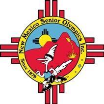 NMSO logo