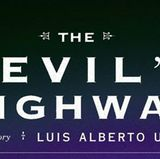 HSC Book Club to discuss 'Devils Highway' Aug. 24