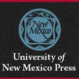 Schuetz appointed interim director of UNM Press
