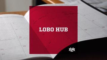 Lobo Hub