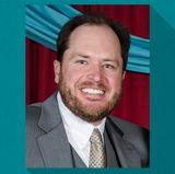 Lindquist named director of Student Activities
