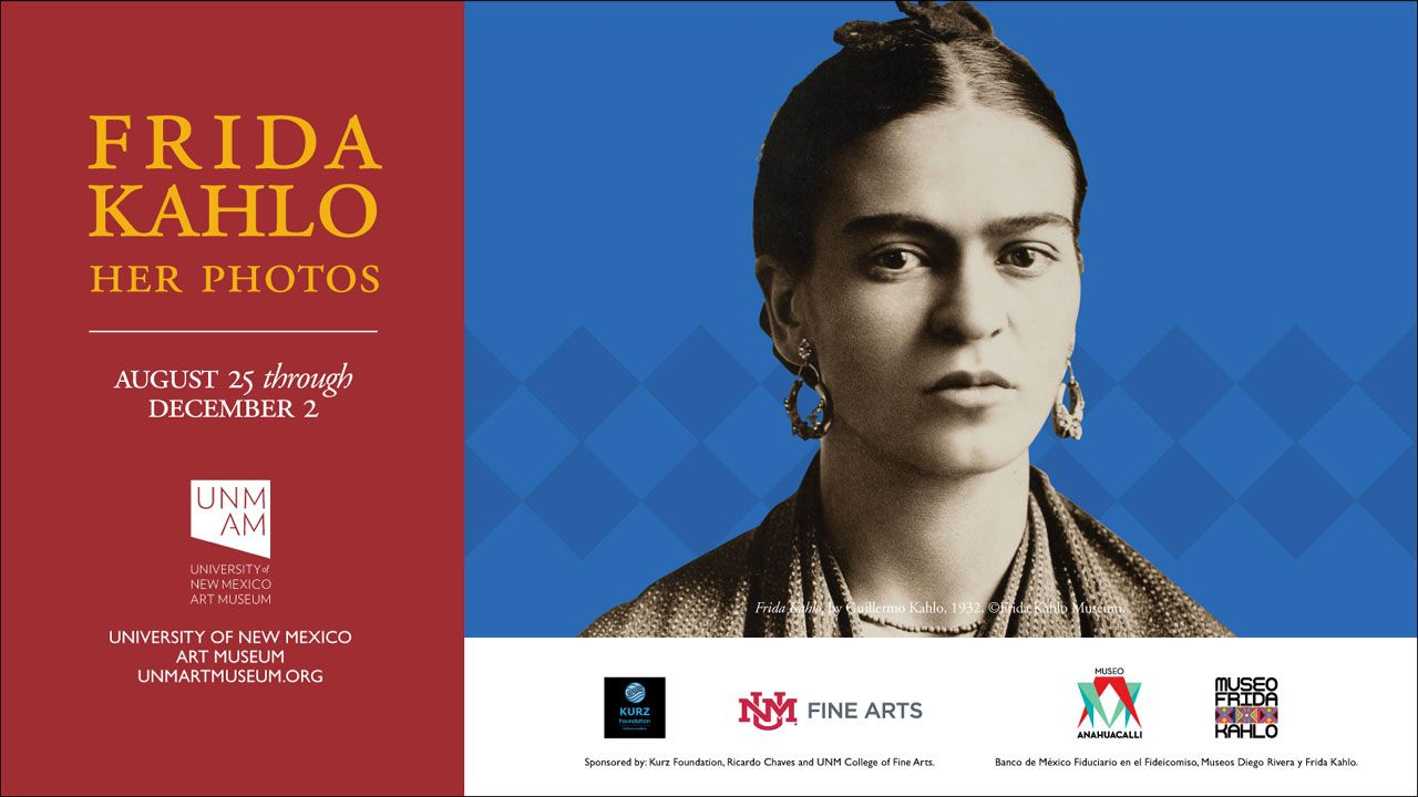 Frida-Kahlo-main