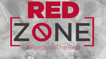 Do you know what The Red Zone is? You should.