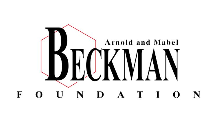 Arnold and Mabel Beckman Foundation