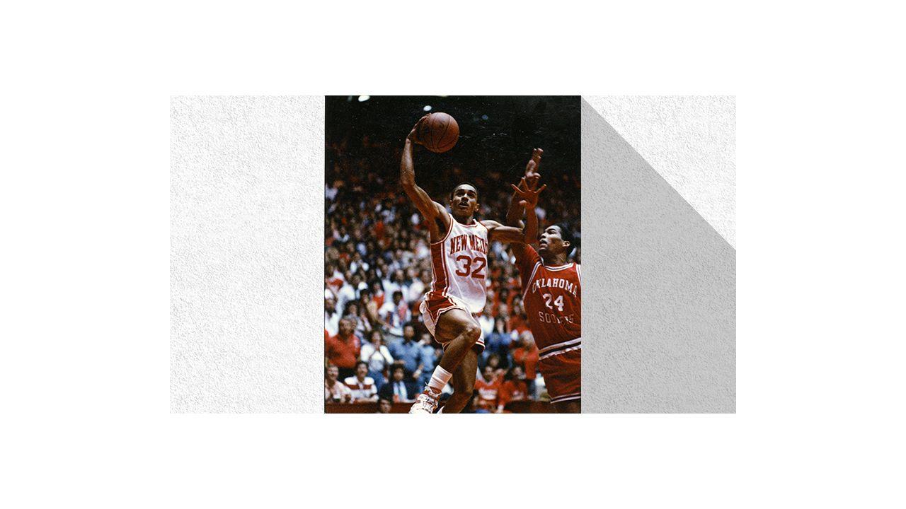 Basketball pic for website