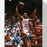 A glimpse at UNM Athletics through the years