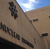 Nuclear Engineering receives $2 million in grants from Department of Energy, Nuclear Regulatory Commission