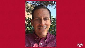 Lubin named interim associate provost for Faculty Development