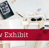 Oles exhibition slated at UNM School of Architecture & Planning