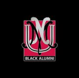 UNM Black Alumni Chapter hosts Living Legends & Trailblazer awards
