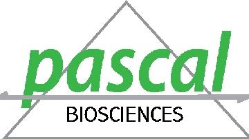 Pascal Bio