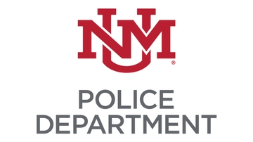 UNM Police hosts Open House Sept. 22