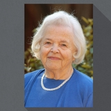 Special education pioneer Jane Ann Blumenfeld passes away at 95