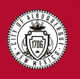City of Albuquerque to begin city road repairs during UNM's Fall Break