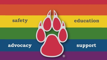 UNM LGBTQ Resource Center celebrates grand opening  and National Coming Out Day