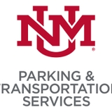 Temporary traffic changes affect new UNM Hospital Tower and Patient parking structure