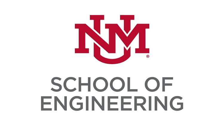 Albuquerque Academy Campus Map.School Of Engineering Ranked No 85 In Nation In U S News World