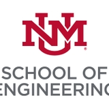School of Engineering ranked No. 85 in nation in 'U.S. News & World Report' survey