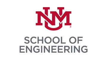 UNM School of Engineering programs reaccredited