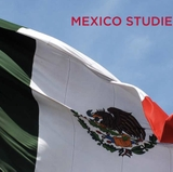 UNM creates chair position for Mexico Studies