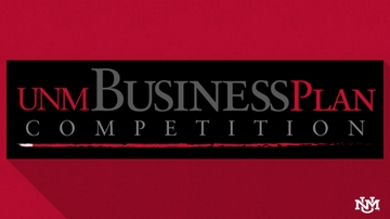 Anderson School of Management's annual Business Plan Competition open for registration
