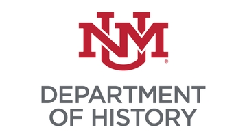 Department of History presents lecture series on Russian Revolution