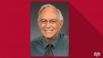 Professor Mario Rivera elected Fellow of the National Academy of Public Administration
