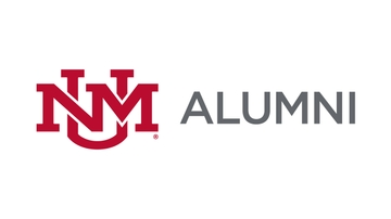 Alumni Association announces 2018 Winter Award honorees