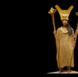 'Tales of Moche Kings and Queens' lecture announced
